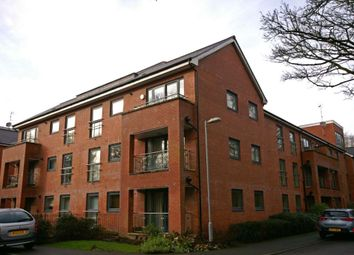 Thumbnail 2 bed flat to rent in Merryfield Grange, Heaton, Bolton, Greater Manchester