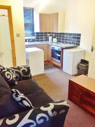 Thumbnail 1 bedroom flat to rent in Edgwick Road, Coventry