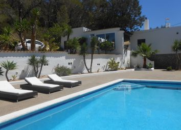 Thumbnail 6 bed country house for sale in Camino Des Verger, Balearic Islands, Spain