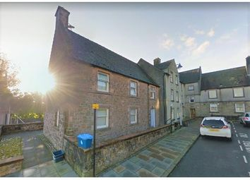 Thumbnail 2 bed flat to rent in St John Street, Stirling
