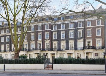 Thumbnail 2 bedroom flat for sale in Sussex Gardens, Hyde Park