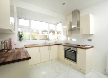 Thumbnail 2 bed bungalow for sale in Holborn Lane, Ryton
