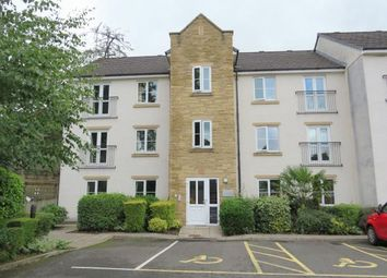 Thumbnail 2 bed flat for sale in Low Road Close, Cockermouth, Cumbria