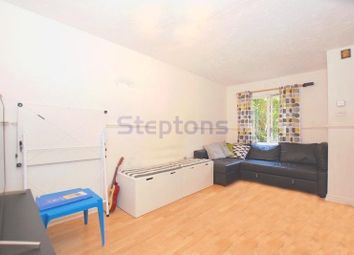 Thumbnail 2 bed terraced house for sale in Rowsthorne Close, London