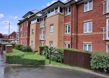 Thumbnail 2 bed property for sale in Strawberry Court, Sunderland