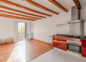 Thumbnail 1 bed apartment for sale in Carrer De La Creu Dels Molers, 1, 08004 Barcelona, Spain