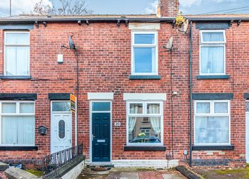 Holme Close, Hillsborough, Sheffield S6