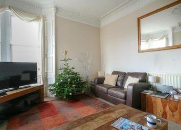Thumbnail 1 bedroom flat to rent in Craighall Road, Edinburgh