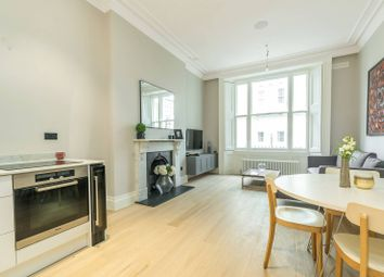 Thumbnail 2 bed flat for sale in Kensington Gardens Square, Notting Hill