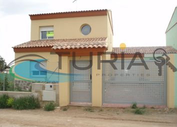 Thumbnail 4 bed detached house for sale in Lliria, Valencia (Province), Valencia, Spain