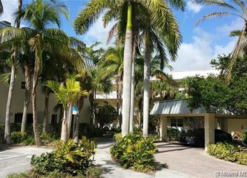 Thumbnail 2 bed apartment for sale in 8950 Sw 69th Ct, Pinecrest, Florida, United States Of America