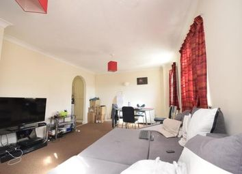 Thumbnail 2 bed flat to rent in Wellington Street, Cheltenham