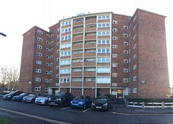 Curzon Crescent, Barking IG11, essex property