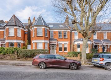 6 bed semi-detached house for sale in Mount View Road, London N4