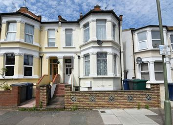 Thumbnail 4 bed end terrace house for sale in Churchfield Avenue, North Finchley