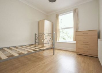 Thumbnail 1 bed flat to rent in Somers Road, London