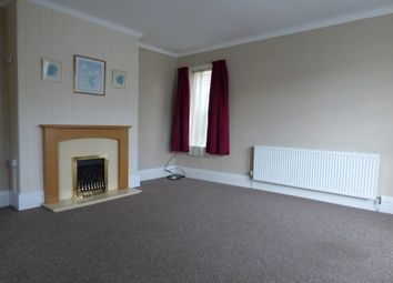 Thumbnail 1 bed flat to rent in Kings Road, Rhos On Sea, Colwyn Bay