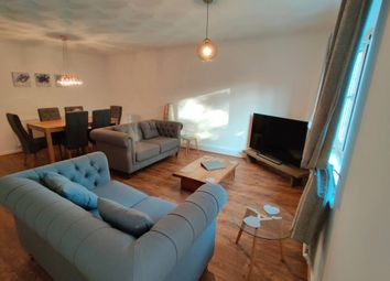 2 bed flat for sale in Roman Court, Blackpill, Swansea SA3
