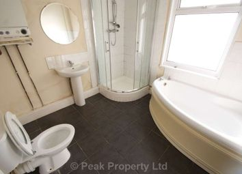 Thumbnail Room to rent in St. Johns Road, Westcliff-On-Sea