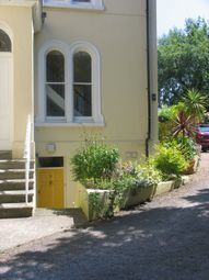 Thumbnail 1 bed flat to rent in Wallands Crescent, Lewes