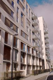 Thumbnail 2 bed flat for sale in 12 Scarlet Close, London