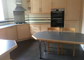 Thumbnail 3 bed end terrace house to rent in Peartree Lane, Welwyn Garden City