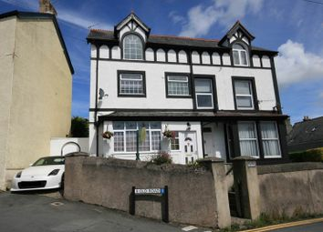 Thumbnail 4 bed semi-detached house for sale in Sychnant Pass Road, Conwy