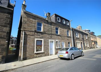 Thumbnail 4 bed flat for sale in Gala Park, Galashiels, Scottish Borders