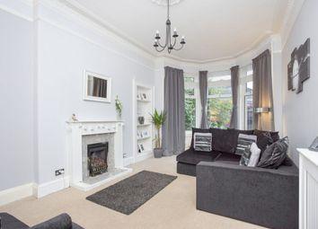2 bed flat for sale in 3 /2 Belgrave Terrace, Corstorphine, Edinburgh EH12