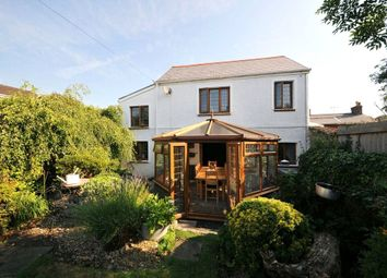 3 bed detached house for sale in Newton Nottage Road, Newton, Porthcawl CF36