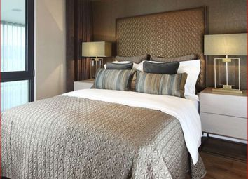 Thumbnail 1 bed flat for sale in Reverence Block, Colindale Gardens, Colindale