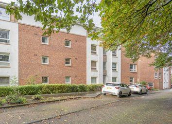 Thumbnail 2 bed flat for sale in Flat 5, Block 8, The Maltings, Falkirk