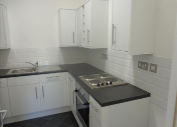 Thumbnail 1 bed flat for sale in 15 Winchester House, Scot Lane, Doncaster