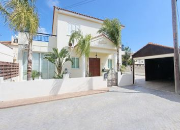 Thumbnail 6 bed detached house for sale in Deryneia