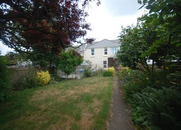 3 bed terraced house for sale in Sentry Corner, Bideford EX39
