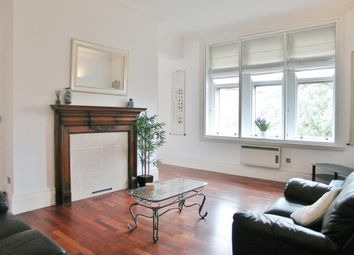 2 bed flat to rent in The Waterhouse, Pinstone Street, Sheffield S1