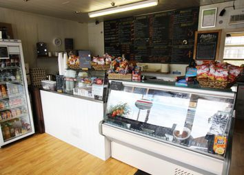 Thumbnail Property for sale in Tasty Bites, 5 Sandhall Lane, Halifax