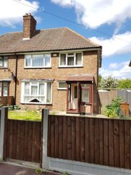 Thumbnail 3 bed property for sale in Hepworth Gardens, Barking
