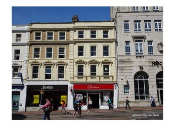 Thumbnail Retail premises to let in Old Christchurch Road 55, Bournemouth, Dorset