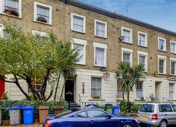 3 bed maisonette for sale in Grosvenor Terrace, London SE5