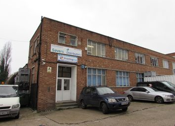 Thumbnail Industrial to let in Sunleigh Road, Alperton