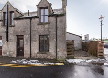 Thumbnail 1 bed property for sale in Falconers Lane, Nairn