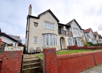 Thumbnail 4 bed semi-detached house for sale in Torrington Road, Wallasey