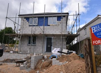 Thumbnail 3 bed property for sale in College Lane, Redruth Highway, Redruth
