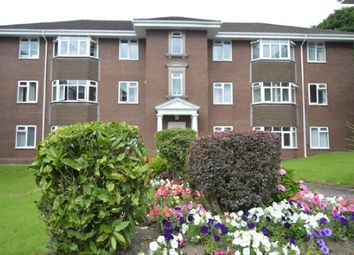 Thumbnail 1 bed flat to rent in St Pauls Court, Congreve Road, Blurton