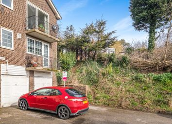 Thumbnail 2 bed property for sale in Holme Lodge, Carlton, Nottingham