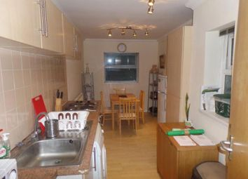 Thumbnail 3 bedroom terraced house to rent in Harriet Street, Cardiff