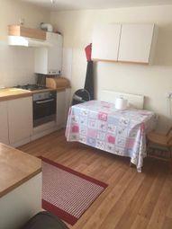 Thumbnail 1 bedroom terraced house to rent in Cheshunt Road, Forest Gate