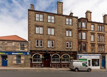 Thumbnail 2 bedroom flat to rent in Ratcliffe Terrace, Newington, Edinburgh