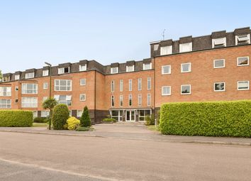 Thumbnail 1 bed flat for sale in Tymperley Court, Kings Road, Horsham